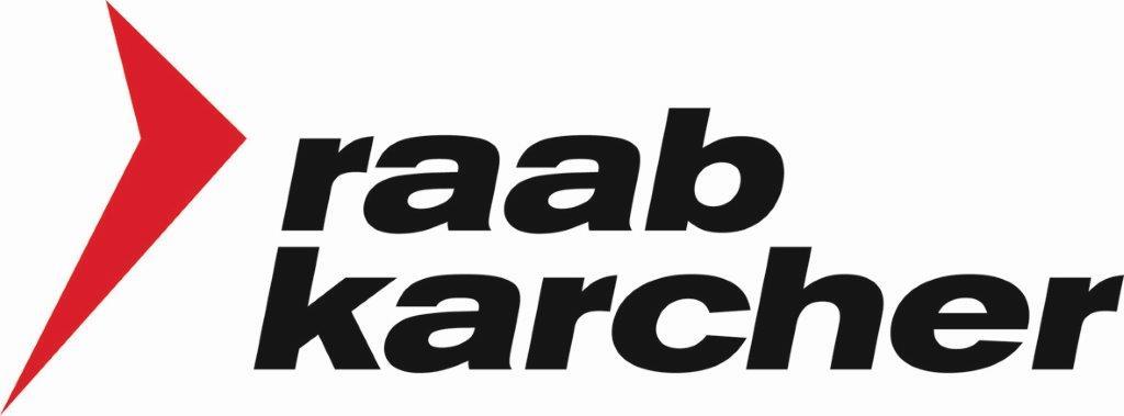 RaabKarcher
