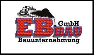 EB-Bau GmbH